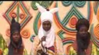 A Zango   Garin Kaduna 2