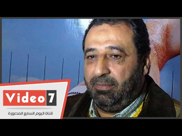 """بالفيديو.. مجدى عبد الغنى: """"بعد تواجد تشافى نتمنى أن نرى ميسى ورونالدو فى مصر"""""""