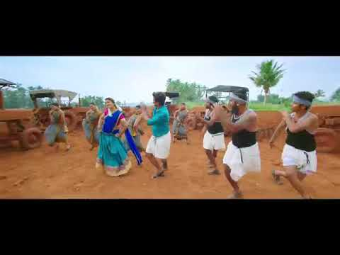 Singakutty Video Song - Podhuvaga Emmanasu Thangam