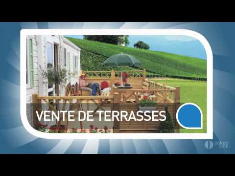 ARVERT AUTO SERVICE : Location de mobil-homes,camping cars ARVERT (17)