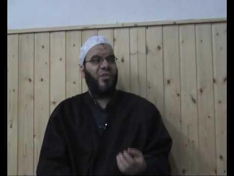 3alamat sa3a   الدكتور علاء محمد سعيد