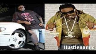 Rick Ross- The Boss Instrumental ft. T-Pain