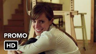 "Girls Season 6 ""Group Meeting"" Promo (HD)"