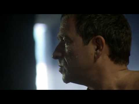 Part 04 of 06 - Julius Caesar - Critical moment 1/6 Ancient Rome The Rise and Fall of an Empire