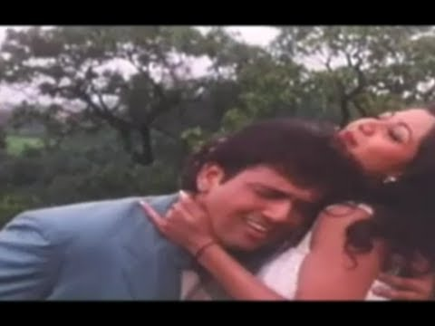 Sexy Romantic Song -socho Na Jara Yeh- Chote Sarkar video