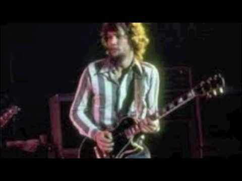 Steve Gaines - One In The Sun