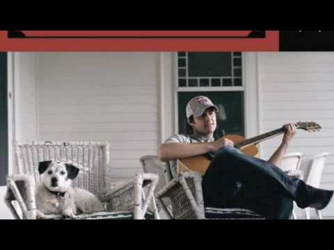 Easton Corbin - Thatll Make You Want To Drink