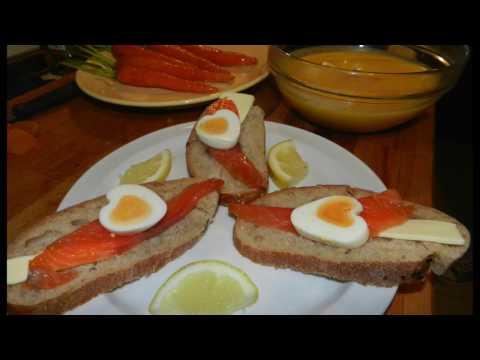 Лайфхак! Варим яйца в форме сердец! Полезные советы ЛАЙФХАК