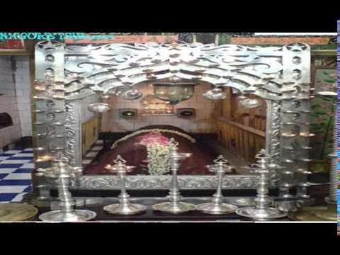 Velli Kathavai By A. Jainullabudin Faizi - Tamil Islamic Song Katchery video