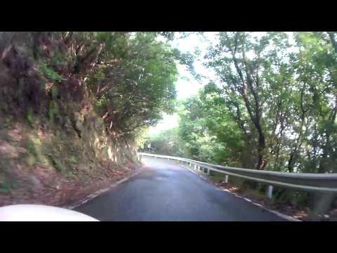 自転車の 自転車 車載カメラ 振動 : バイク車載カメラtestブレ対策 ...