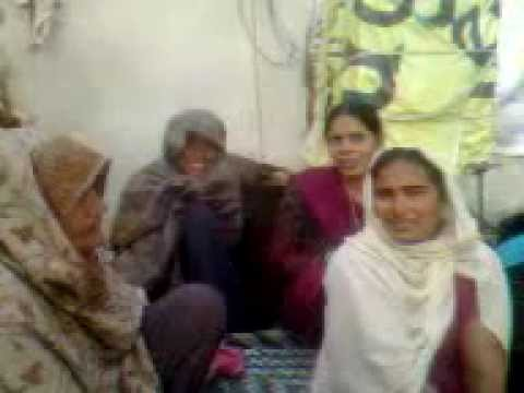 Indian Haryanvi Lok Geet video