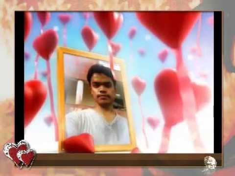 Afsana Banake Bhool Na Jaana