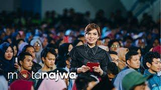 Download Lagu Part 1 - Panggung Jabar: Merayu yang Muda Gratis STAFABAND