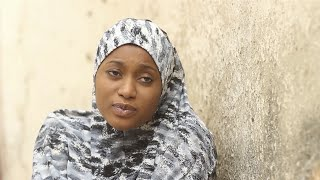 KILAKI 1&2 LATEST HAUSA FILM 2019 WITH ENGLISH SUBTITLE