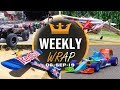 HobbyKing Weekly Wrap - Episode 32