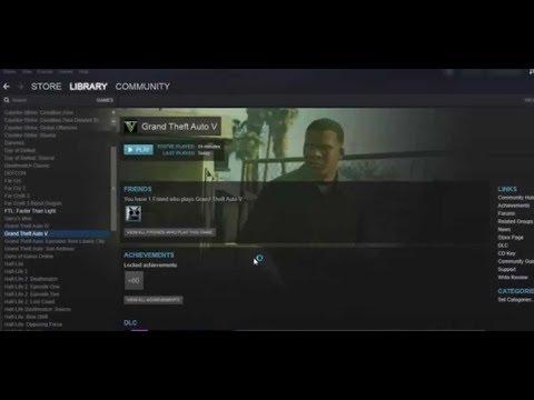 Jak Naprawić Problem Z Aktualizacją Gier Na Steam