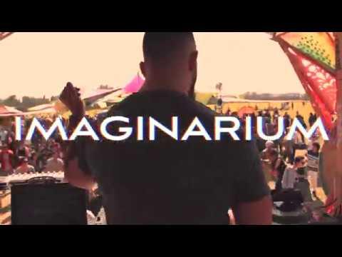 download lagu Imaginarium Live  Holy Cities Ii By Dmt gratis