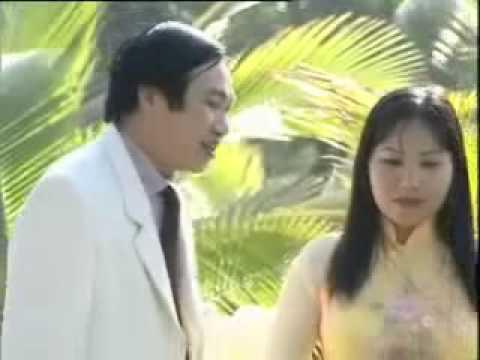 Nangamquehuong video