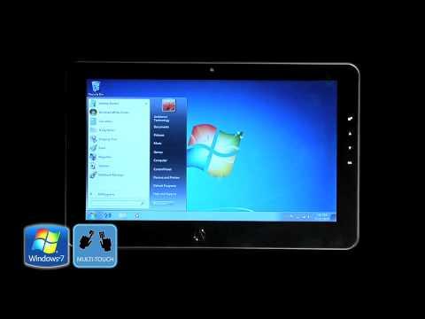 AT-Tablet