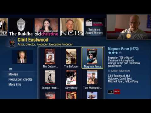 TiVo Premiere s Search #2 (HD)