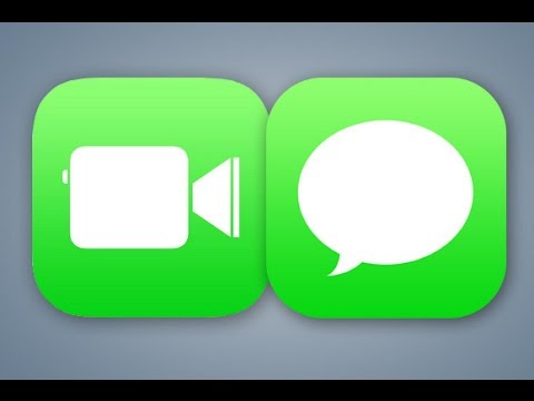 How to Activate iMessage + FaceTime WIND Mobile & Mobilicity iPhone 5 5C 5S 6 6 Plus Apple Official