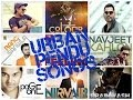 Download Greatest Urban Pendu Songs Jukebox | Super Hit Punjabi Songs | Punjabi Urban Pendu Songs 2014 MP3 song and Music Video