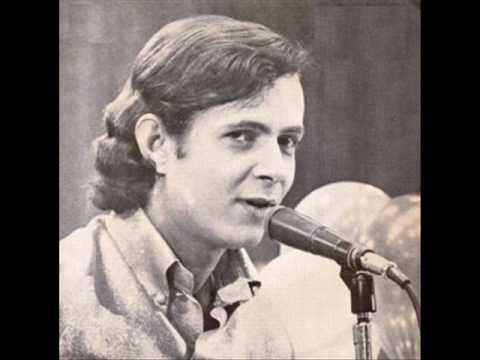 PAULO SÉRGIO - A CAPELA