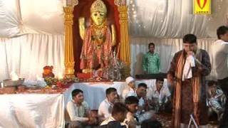 Bahu Boli Sasu Te Lad Ke | Narender Kaushik Bhajan | Latest Haryanvi Bhajan | Balaji Bhajan