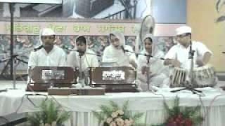 Bachi Riya Gulati (Delhi) :7sept2011