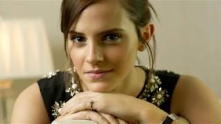 Emma Watson Good Boy JOI