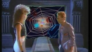 Oingo Boingo - Weird Science.vob