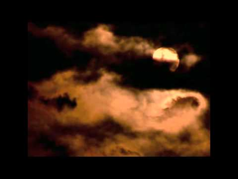 Blood Moon Book Trailer - T. Lynne Tolles - Young Adult Paranormal Romance Fiction