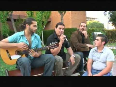 Viatge per Campclar. Documental de Joves del barri de Tarragona.