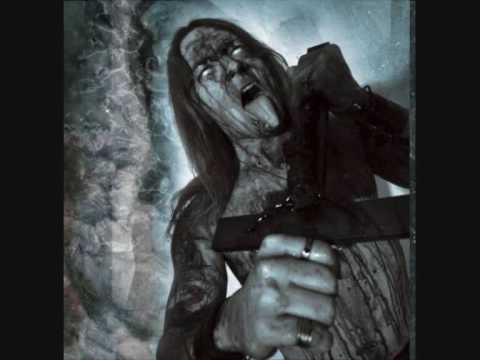 Belphegor - Fukk The Blood Of Christ