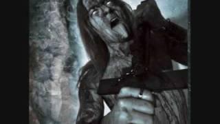 Watch Belphegor Fukk The Blood Of Christ video