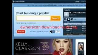 download lagu Where Can I Download Free  Online gratis