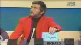 Match Game 75 (Episode 376) (Back of the Bus) (Banned Episode)