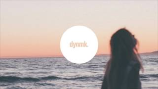 Download Shikari - When I See U (w/ Daveam) 3Gp Mp4