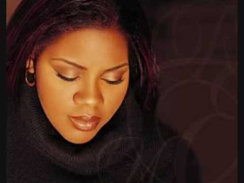 Kelly Price - Aint nobody