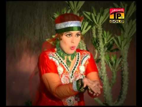 Mila Ke Dhola Akhiya, Anmol Sayal video