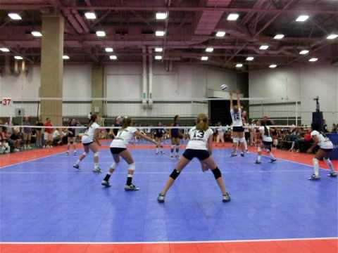 volleyball pictures olympics. Junior Olympics Volleyball