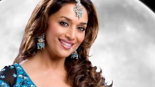 Making Of A Musical | Aaja Nachle | Part 2 | Madhuri Dixit