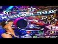Daddy Yankee Ft Bad Bunny, Becky G, Natti Natasha - Dura Remix By (( Dj Kapulina )) 2018