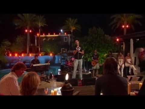 Nick Schilder - Hallelujah (Beste zangers van Nederland)