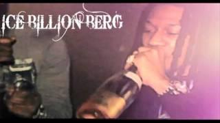 Watch Ice Berg Motto Freestyle video
