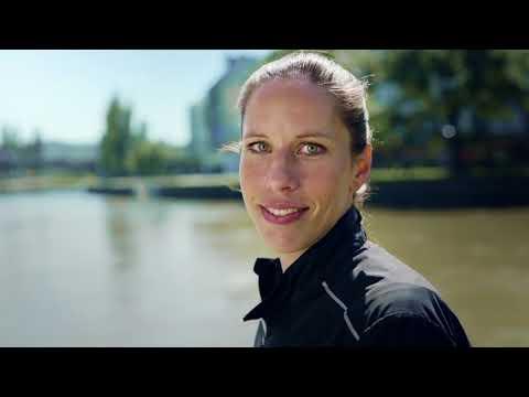 Running Clinic Mom- Infos aus der Physiotherapie zu Sport in der Schwangerschaft und nach der Geburt