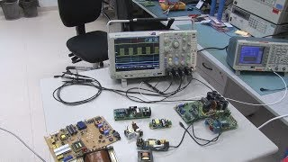 ON Semiconductor Digital Image Sensor AR0238