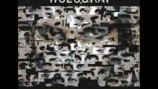 HOLOGRAF-Cele mai frumoase refrene de dragoste
