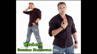Weekend - Oceniam Namierzam (2010)
