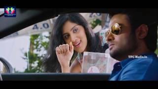 Bhale Manchi Roju  Mila Mila video song Full HD